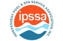 Independent Pool & Spa Service Association Logo