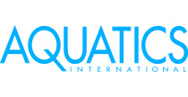 Aquatics International Logo