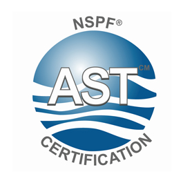 AST Certification