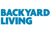 Backyard Living Logo
