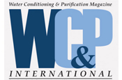 Water Conditioning & Purification logo
