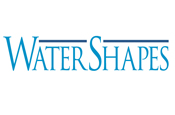 WaterShapes Magazine Logo